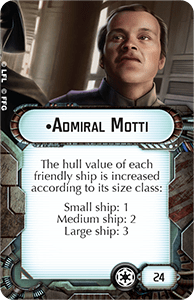 admiral-motti.png