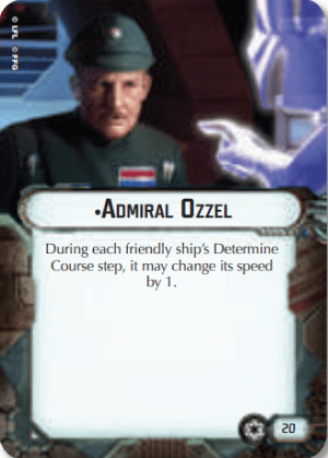 admiral-ozzel.png