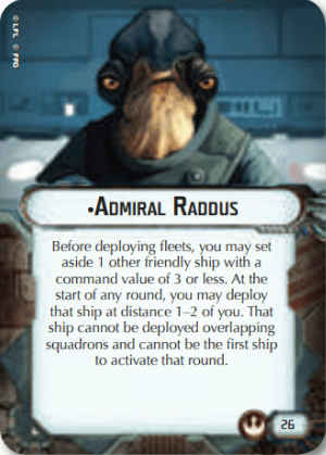 admiral-raddus.png