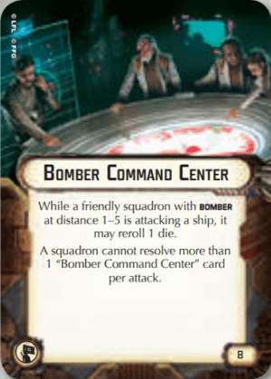 bomber-command-center.png
