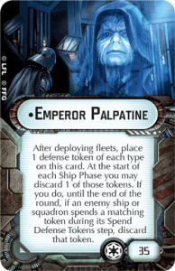 emperor-palpatine.png