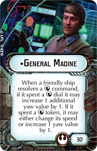general_madine.png
