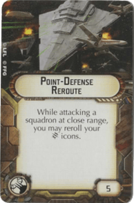 point-defense-reroute.png