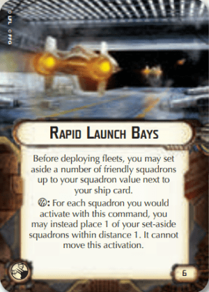 rapid-launch-bays.png