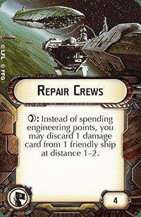 repair-crews.png